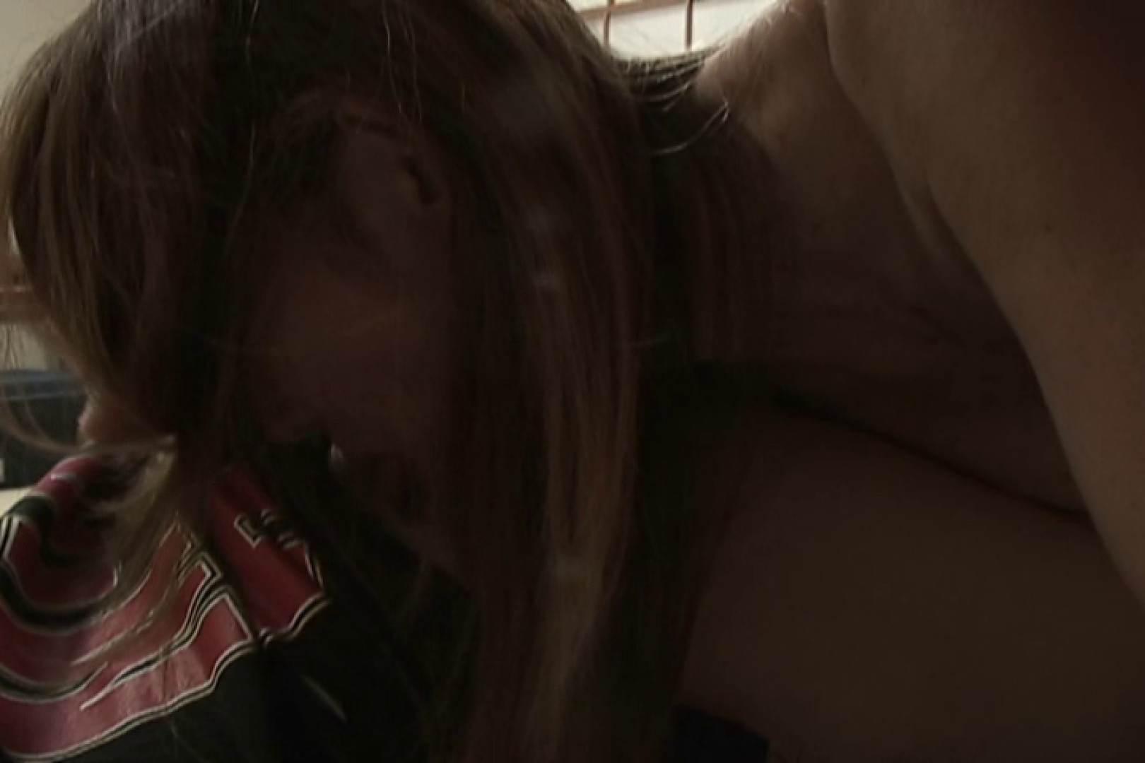 Aカップ奥様はまたがるのが大好き~森山ゆきこ~ フェラ | オナニー  91連発 91
