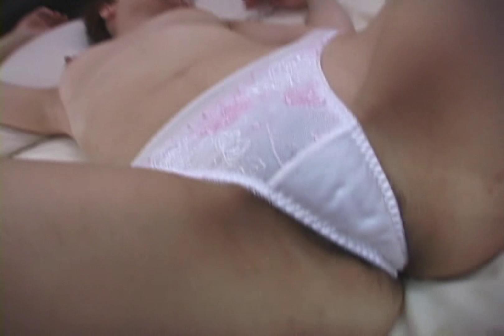 若人妻は静かに濡れる~藤本あずさ~ 美人  103連発 42
