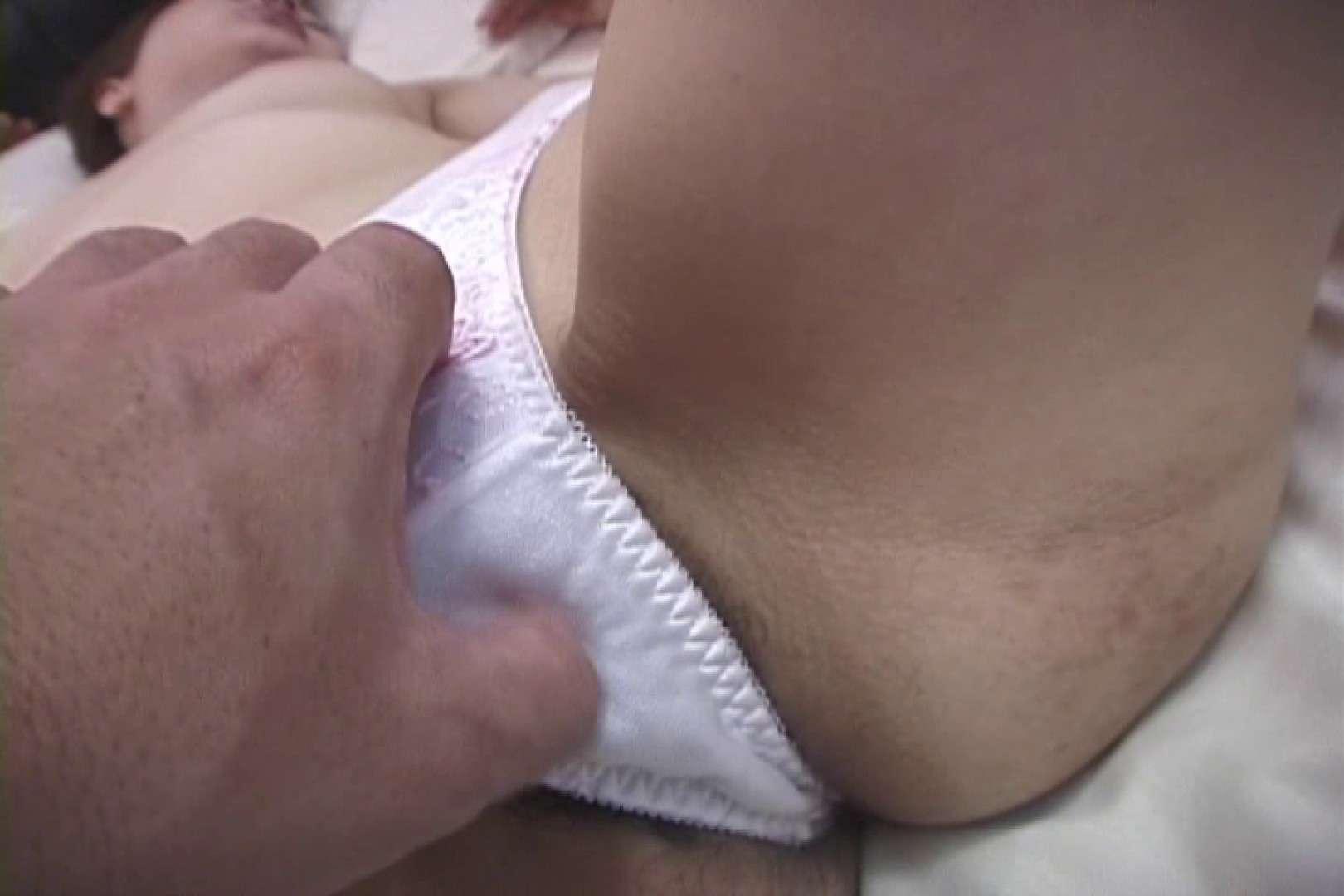 若人妻は静かに濡れる~藤本あずさ~ 電マ 濡れ場動画紹介 103連発 44