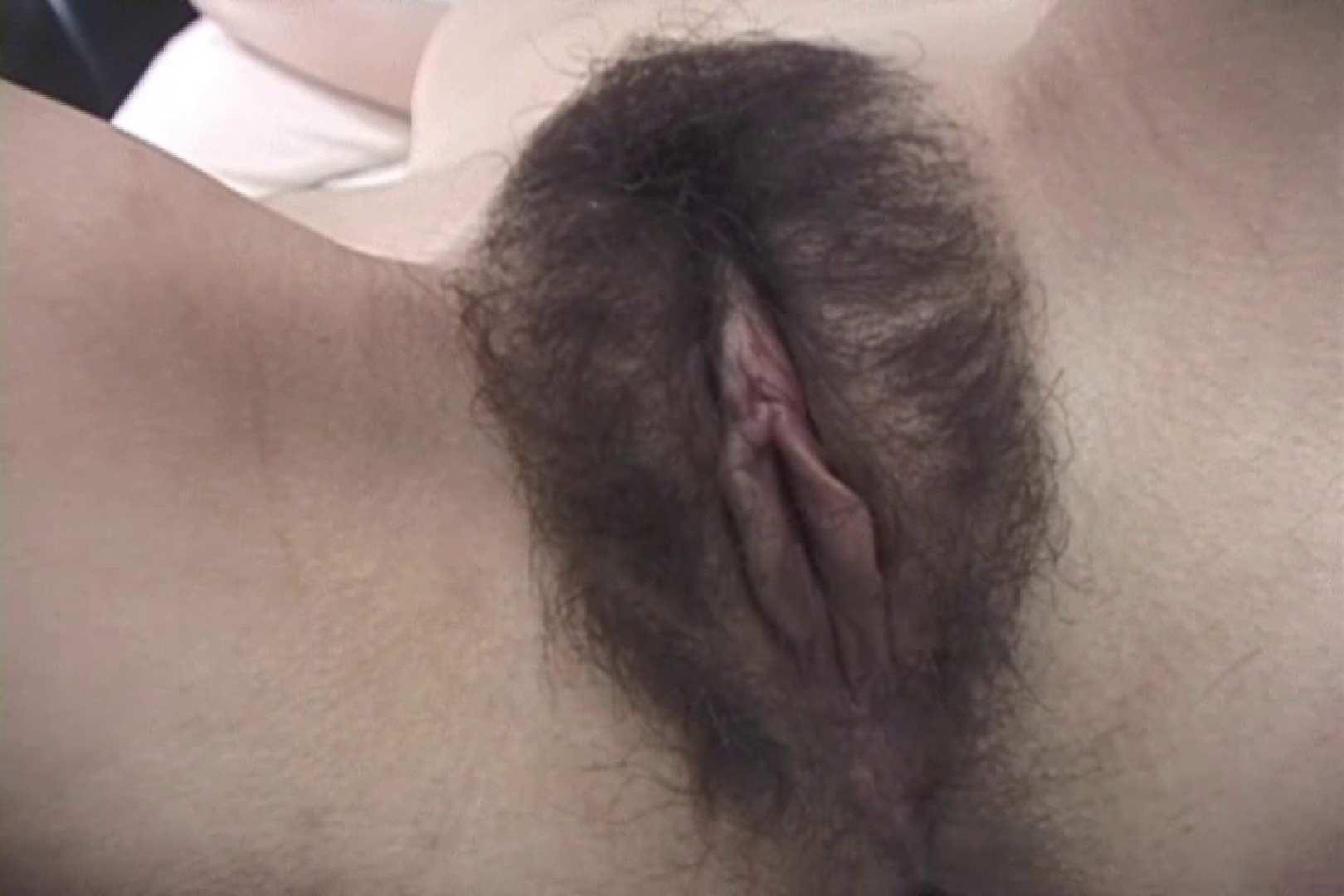 若人妻は静かに濡れる~藤本あずさ~ 電マ 濡れ場動画紹介 103連発 56