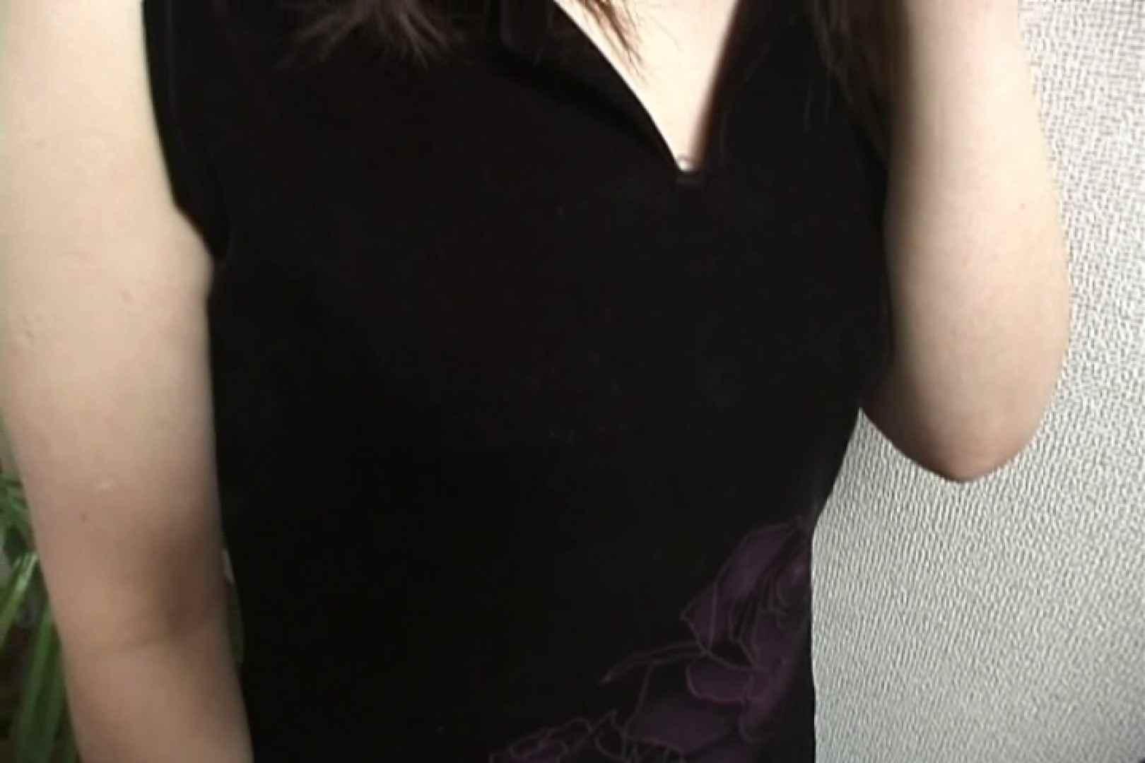 癒しを運ぶ天使のような美熟女~河田みえこ~ エッチすぎる熟女  58連発 8