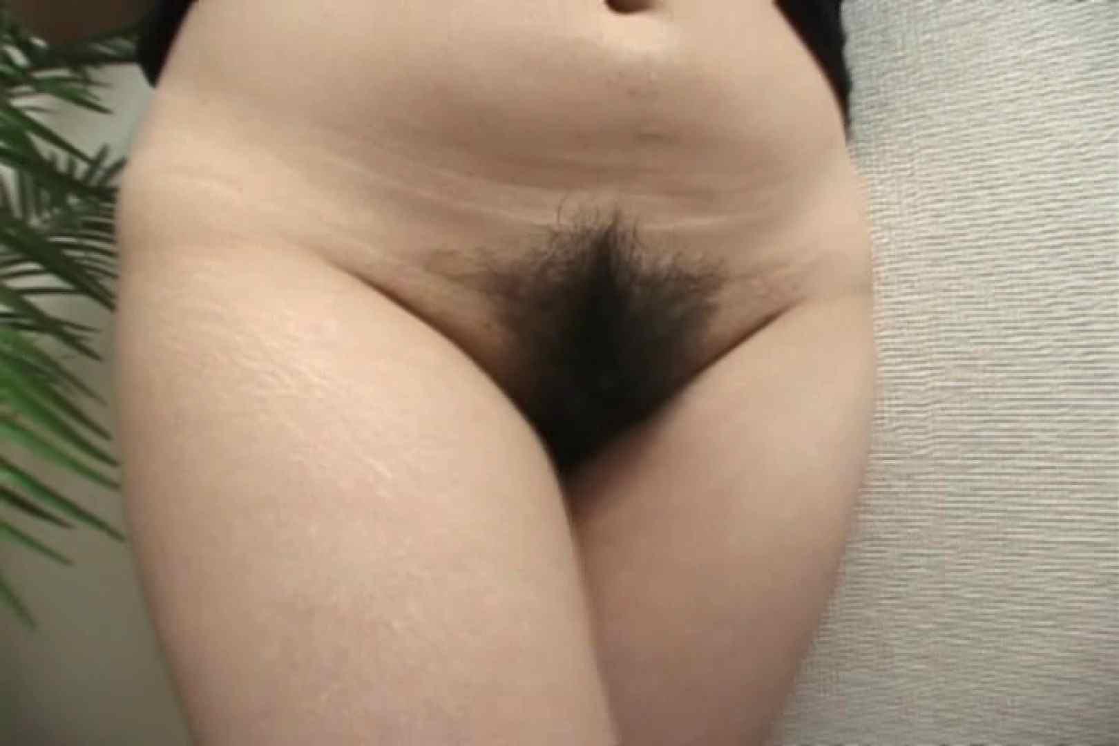 癒しを運ぶ天使のような美熟女~河田みえこ~ エッチすぎる熟女  58連発 42