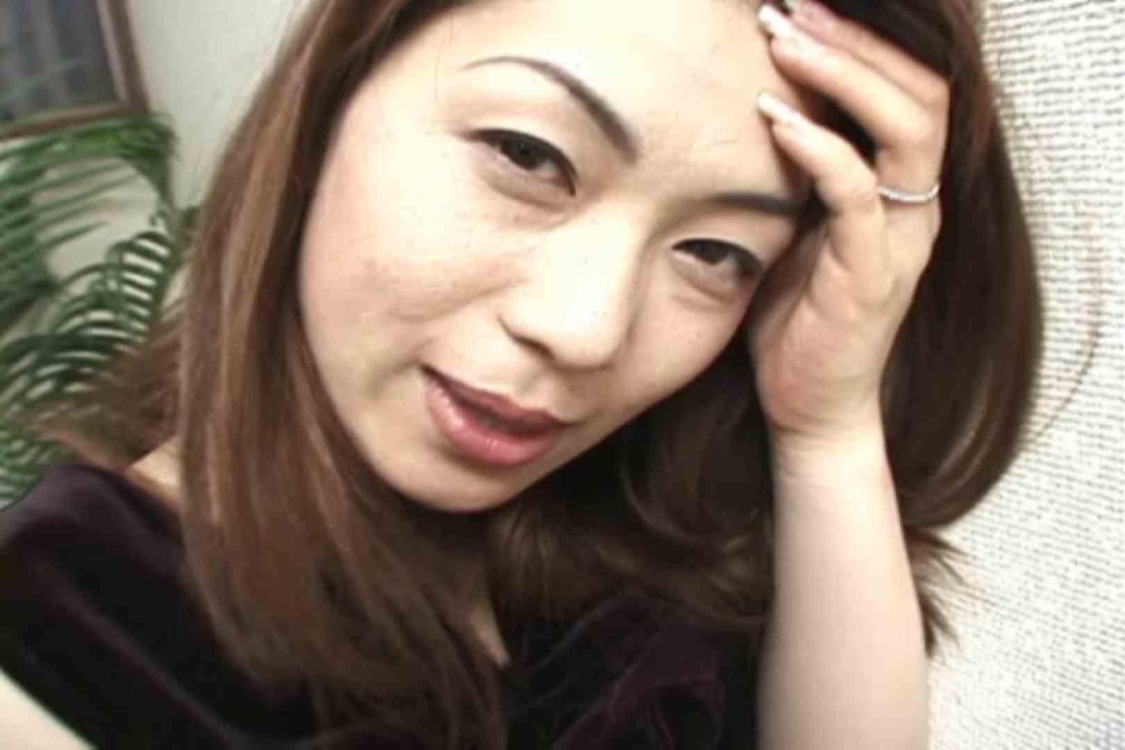 癒しを運ぶ天使のような美熟女~河田みえこ~ エッチすぎる熟女   0  58連発 57