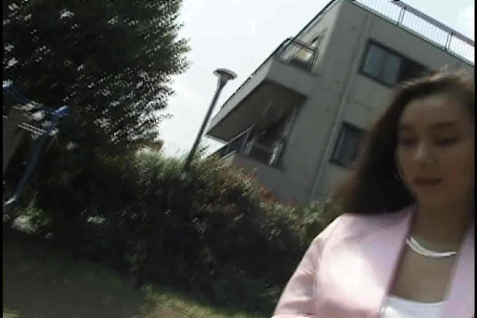 昼間の奥様は欲求不満 ~石田美和~ 乳首くっきり  93連発 12