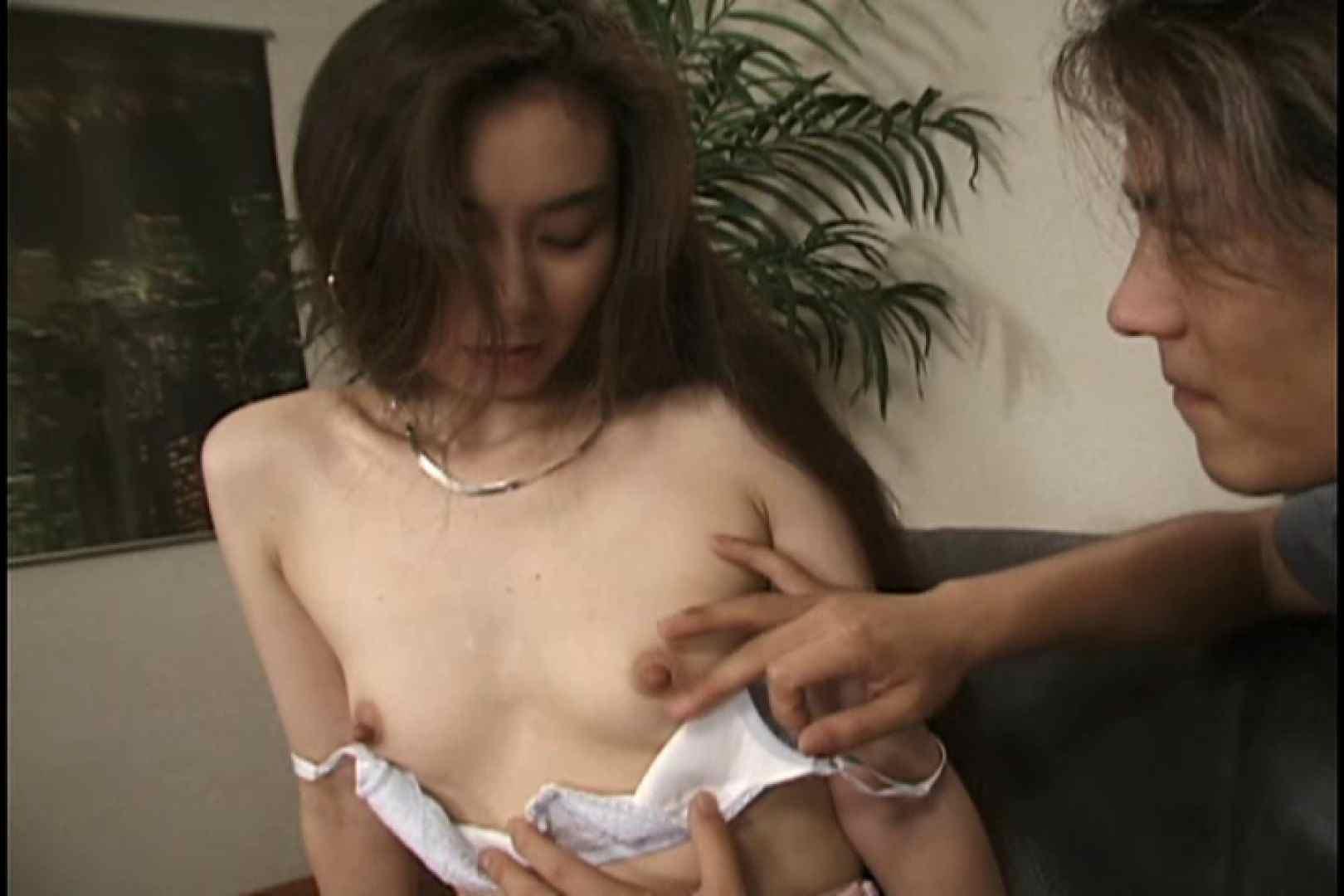 昼間の奥様は欲求不満 ~石田美和~ バイブ われめAV動画紹介 93連発 38