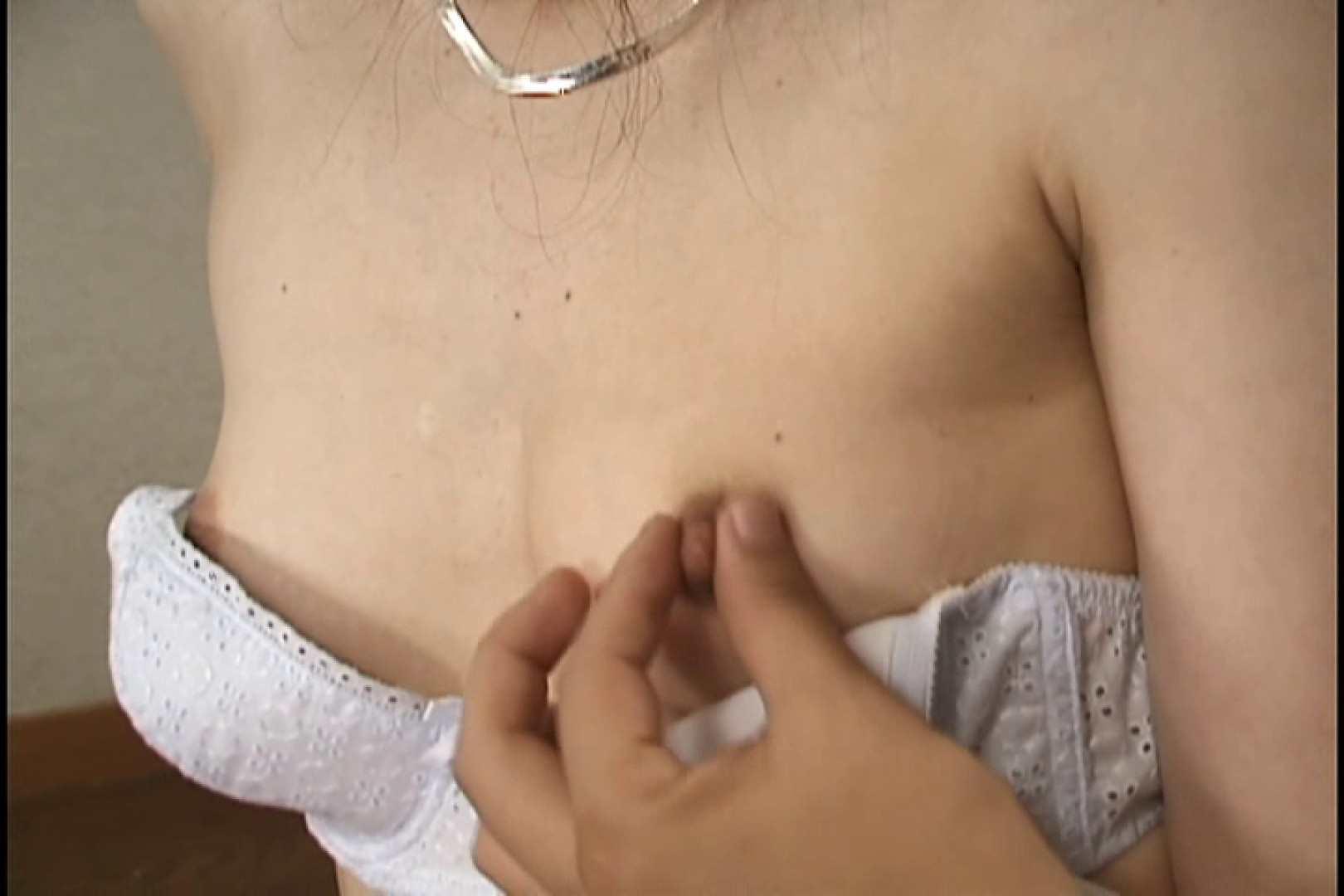昼間の奥様は欲求不満 ~石田美和~ 乳首くっきり | フェラ  93連発 43
