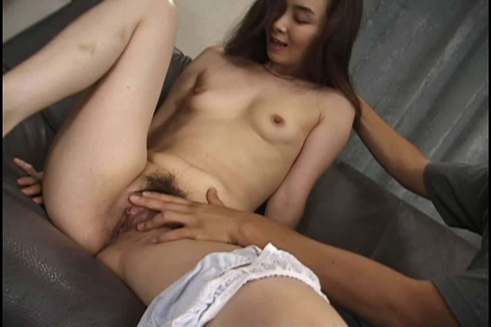 昼間の奥様は欲求不満 ~石田美和~ 乳首くっきり  93連発 48