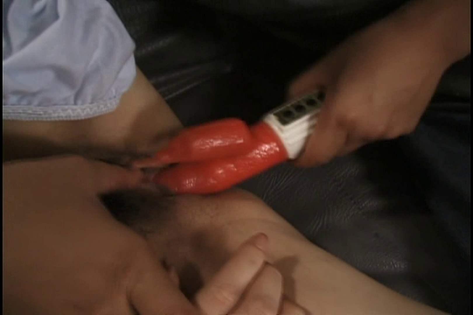 昼間の奥様は欲求不満 ~石田美和~ 乳首くっきり  93連発 90