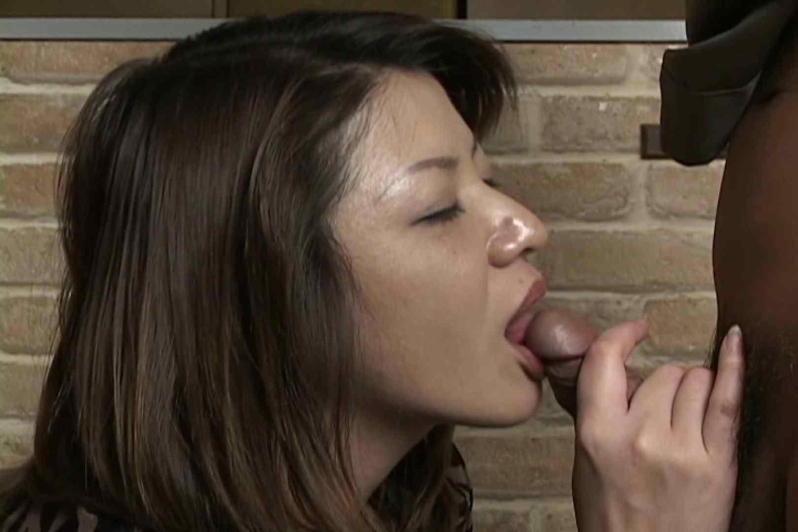 昼間の奥様は欲求不満 ~立花由美~ 丸出しマンコ 性交動画流出 39連発 3
