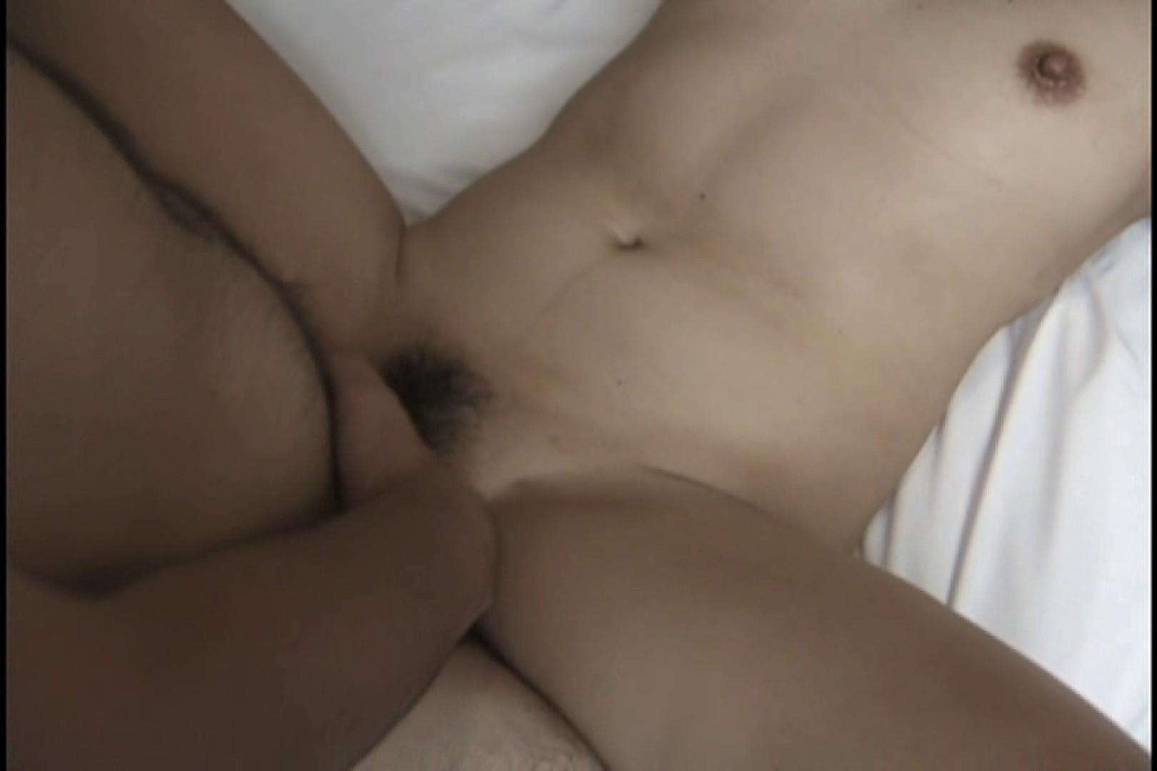 昼間の奥様は欲求不満 ~柴田清美~ むっちり オメコ無修正動画無料 87連発 2
