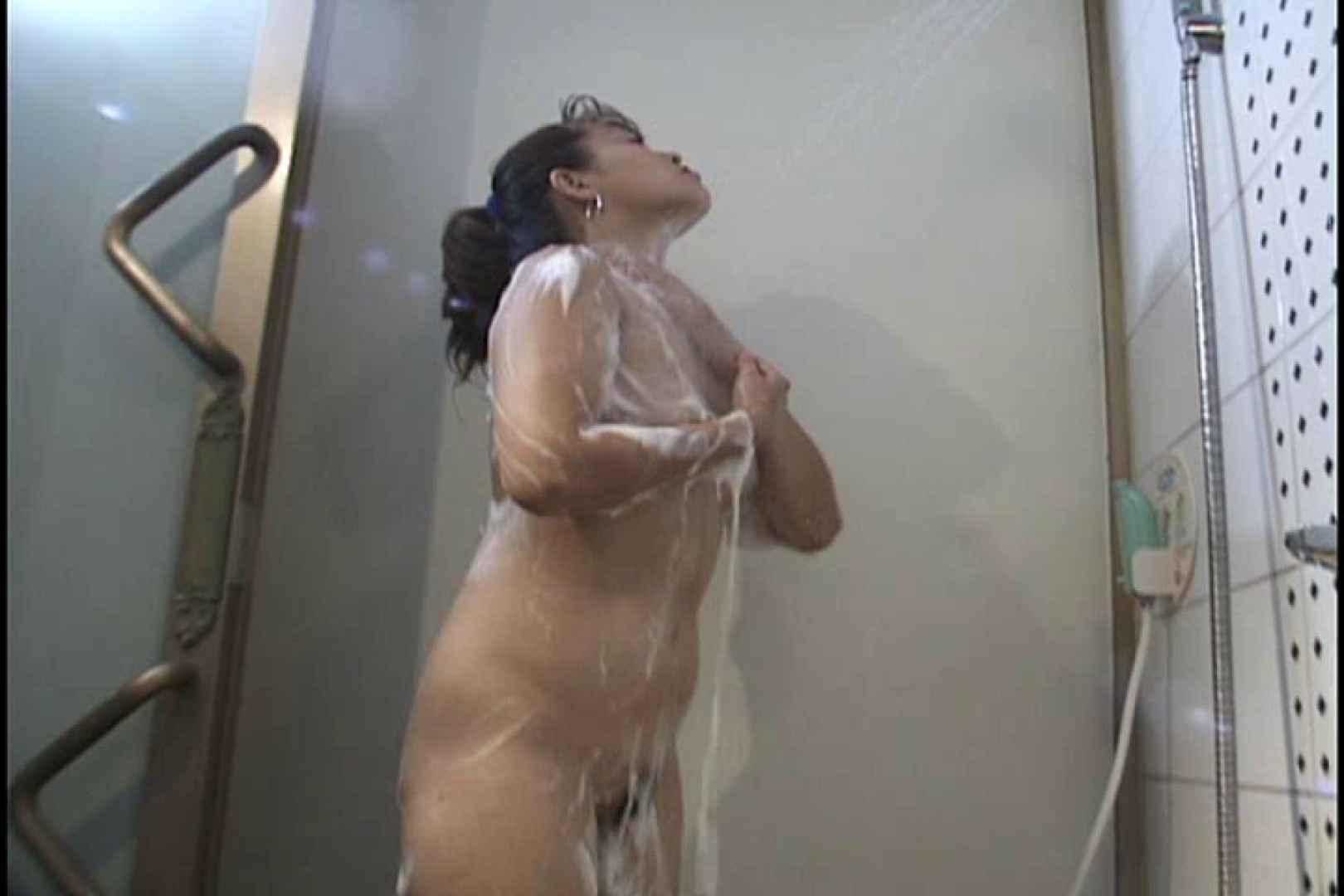 昼間の奥様は欲求不満 ~柴田清美~ エッチすぎる人妻 | おっぱい  87連発 25