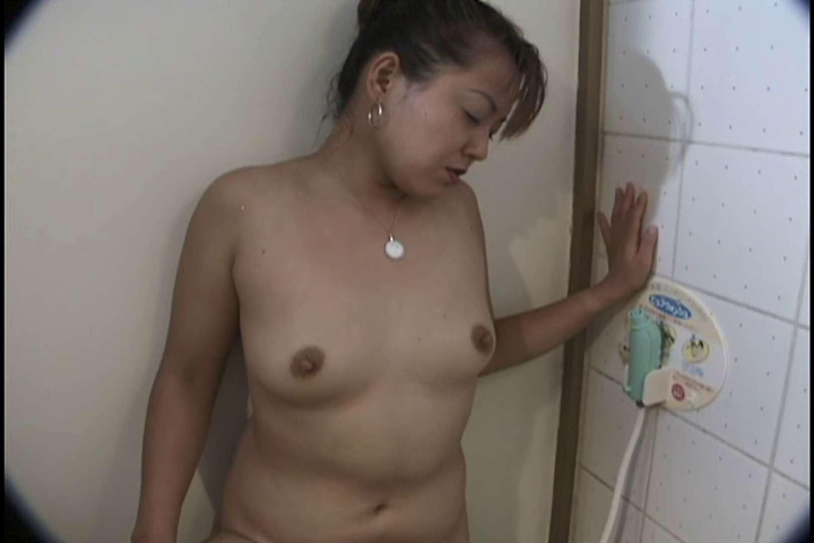 昼間の奥様は欲求不満 ~柴田清美~ エッチすぎる人妻 | おっぱい  87連発 49