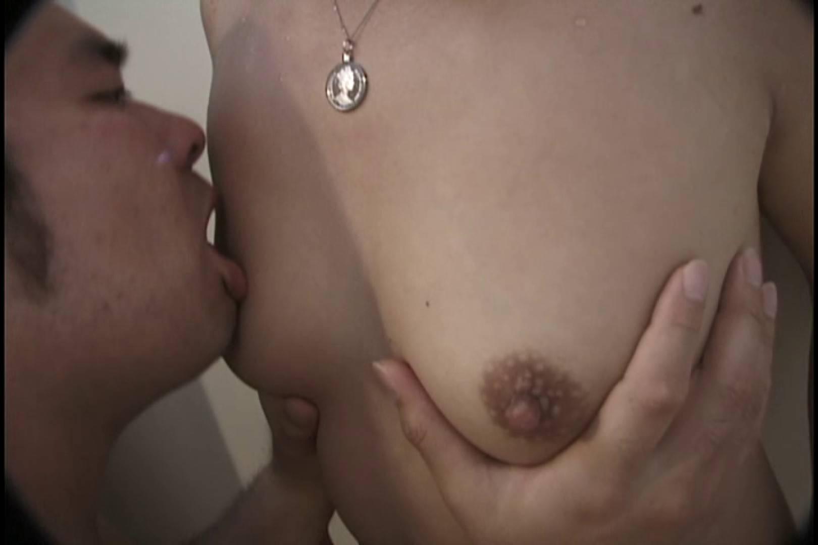 昼間の奥様は欲求不満 ~柴田清美~ むっちり オメコ無修正動画無料 87連発 59