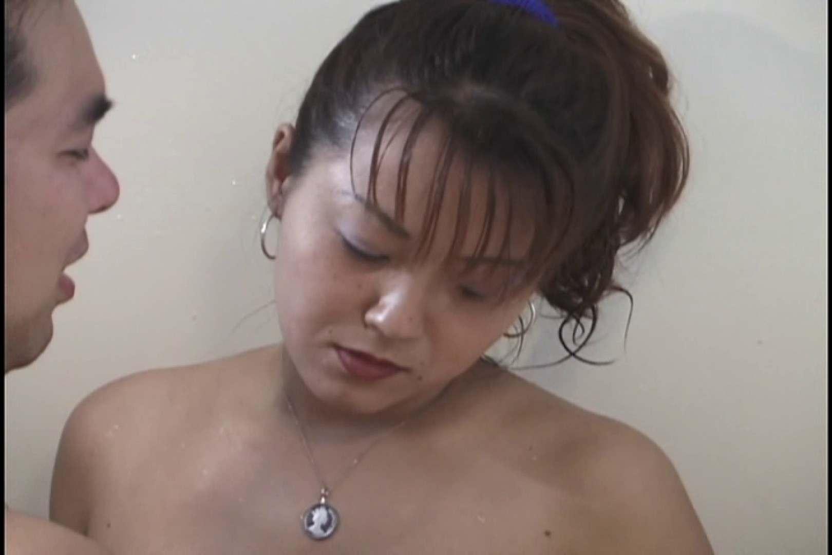 昼間の奥様は欲求不満 ~柴田清美~ エッチすぎる人妻 | おっぱい  87連発 61