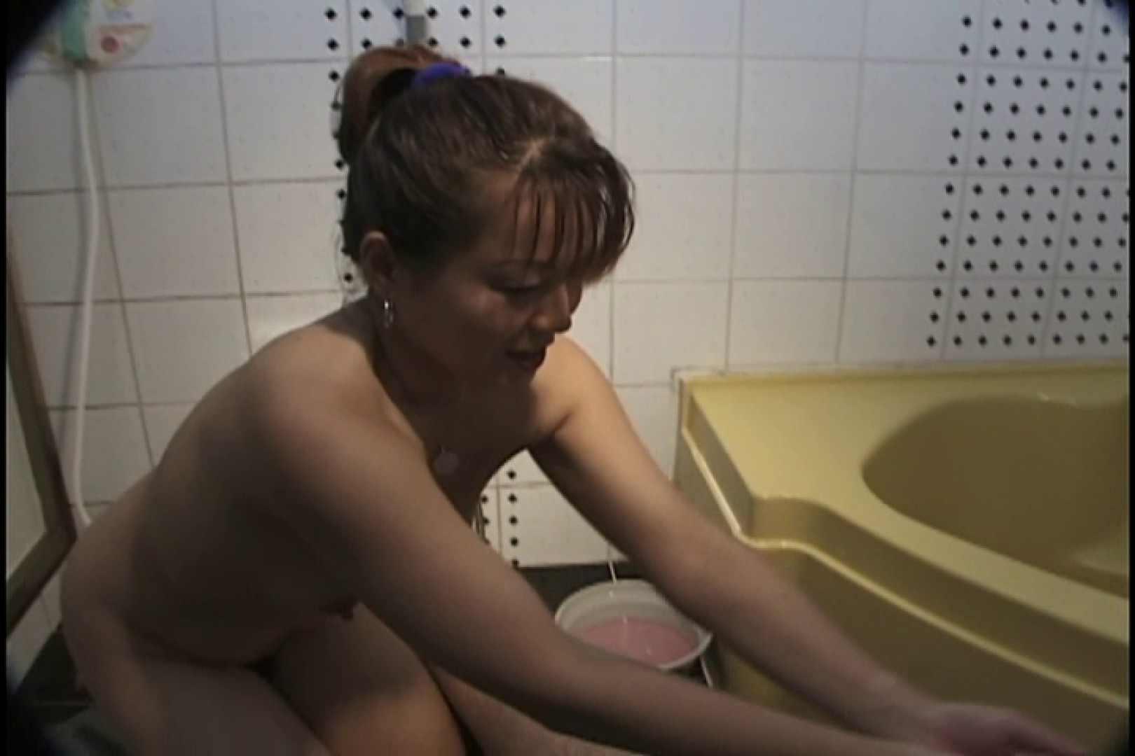 昼間の奥様は欲求不満 ~柴田清美~ エッチすぎる人妻  87連発 66