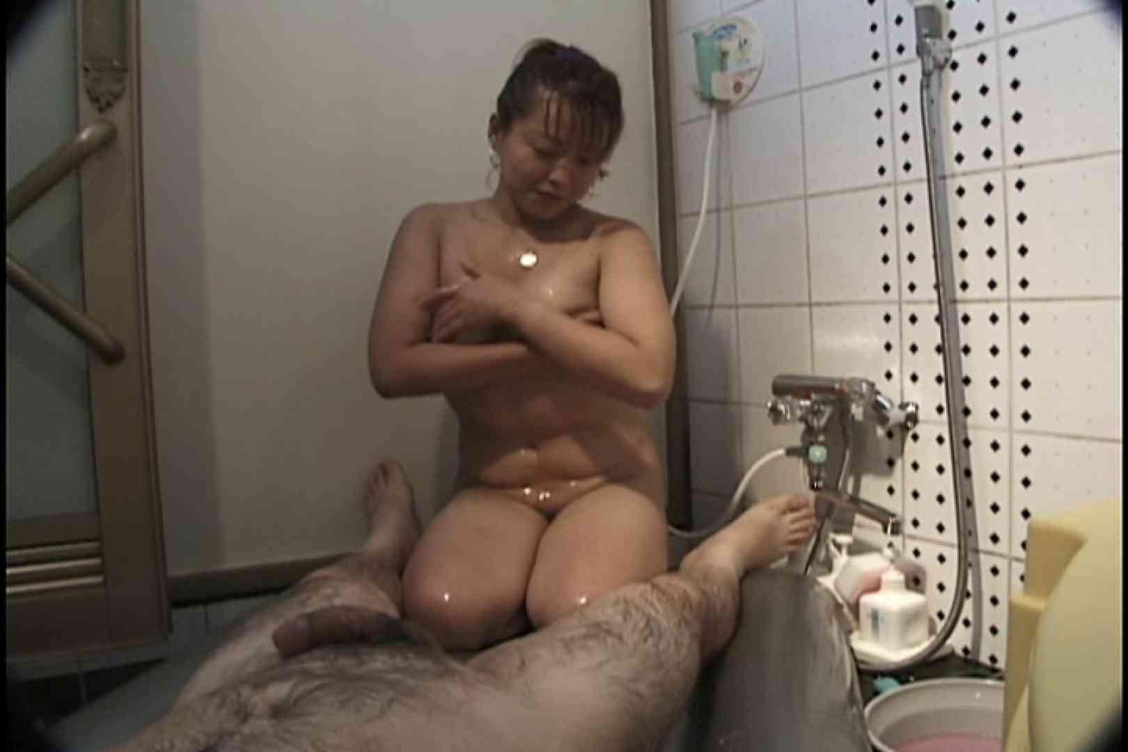昼間の奥様は欲求不満 ~柴田清美~ エッチすぎる人妻 | おっぱい  87連発 67
