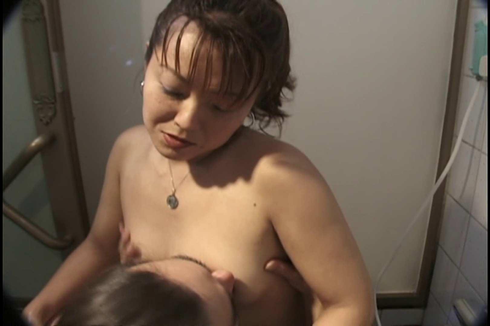 昼間の奥様は欲求不満 ~柴田清美~ エッチすぎる人妻  87連発 81