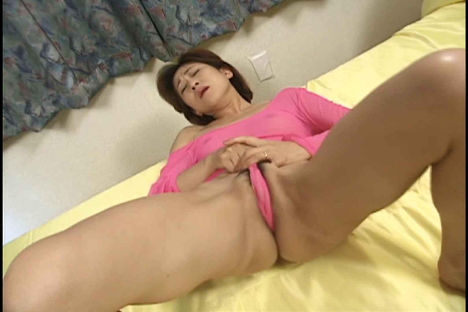 昼間の奥様は欲求不満 ~幸田みゆき~ SEX映像 | エッチすぎる熟女  92連発 40