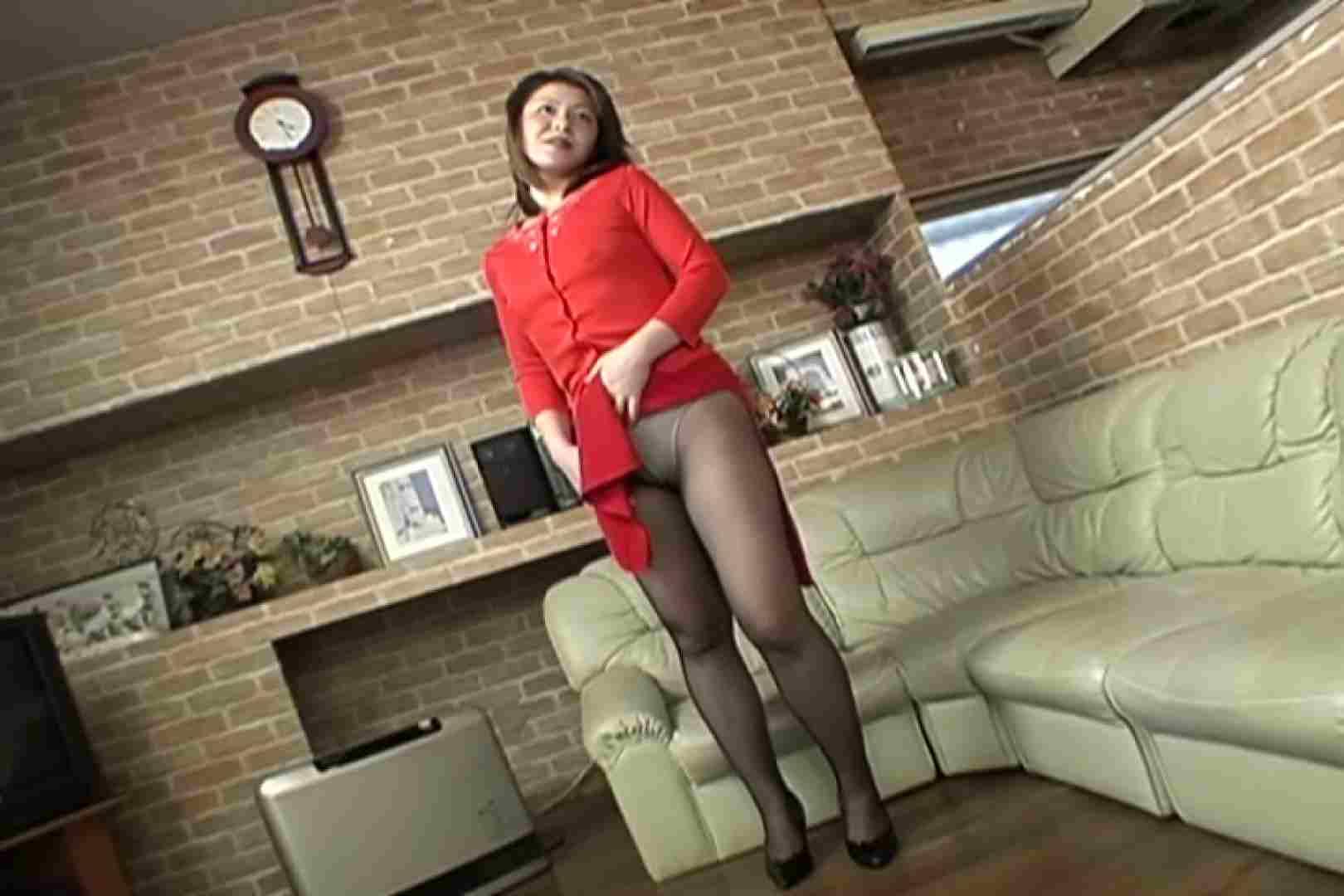 昼間の奥様は欲求不満 ~谷川友子~ おっぱい   車  101連発 49