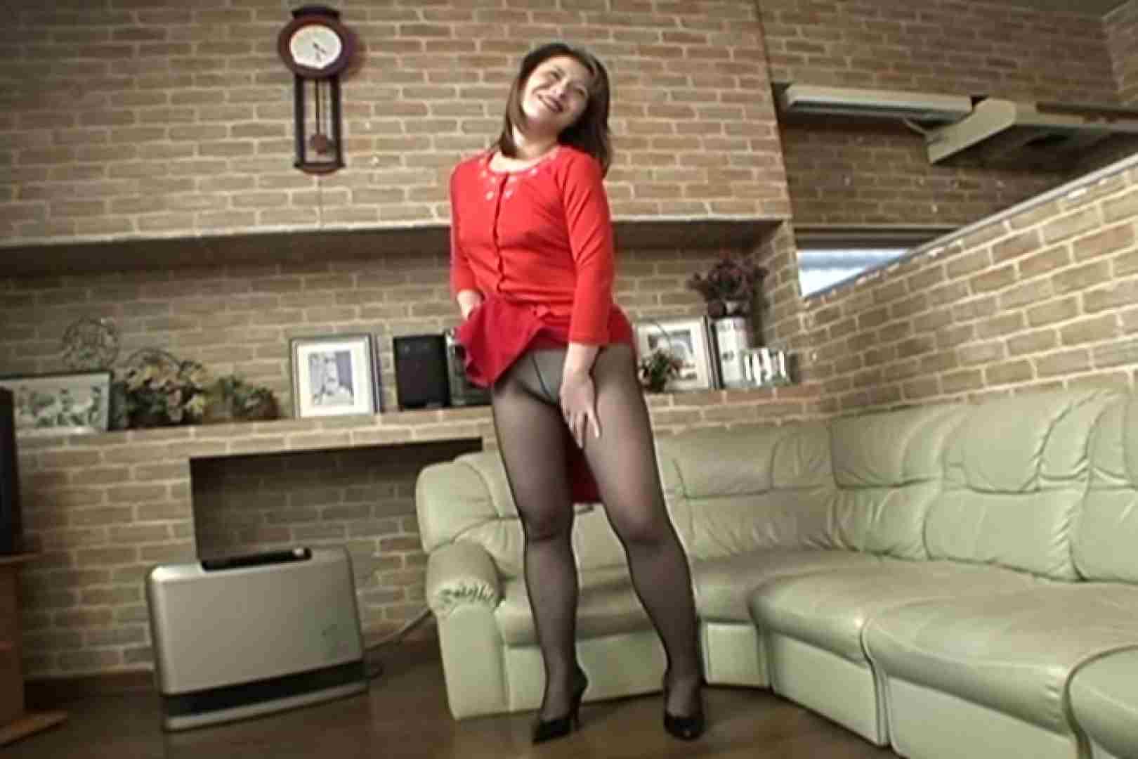昼間の奥様は欲求不満 ~谷川友子~ おっぱい  101連発 52