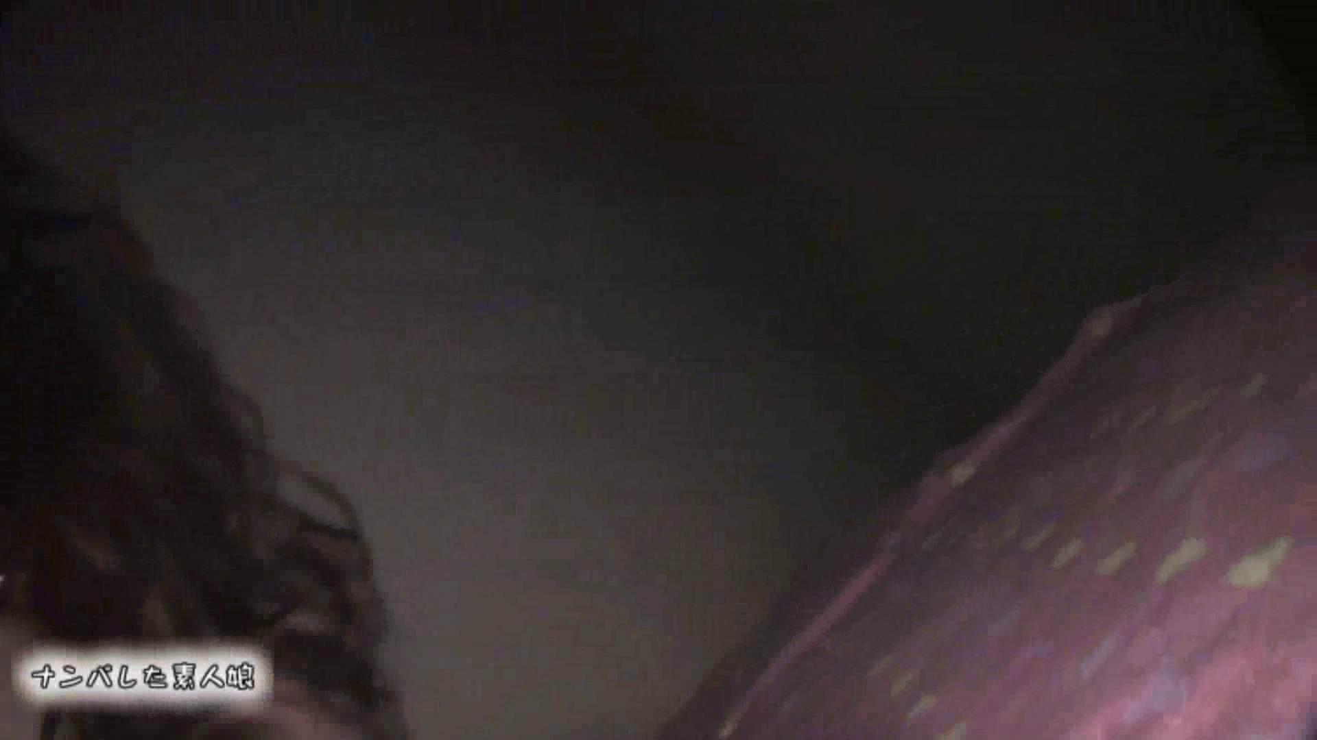 No.4のん19歳 のんちゃん以外と美巨乳でヘソピ付きです 素人 オマンコ動画キャプチャ 99連発 80