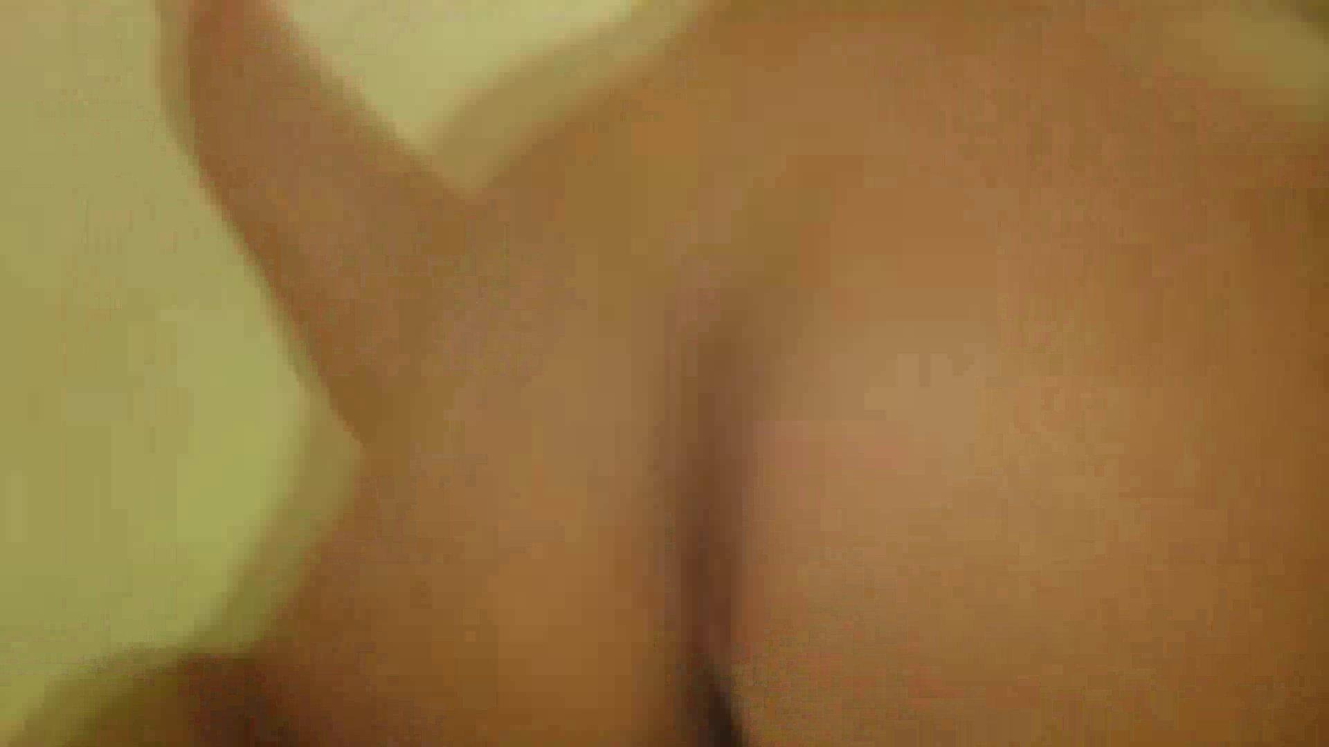 美女だらけの乱交パーティーvol.06中編 SEX映像 盗み撮り動画キャプチャ 68連発 19
