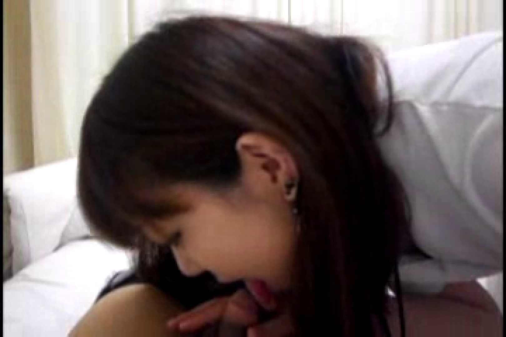 おまんこ丸見え:ヤリマンと呼ばれた看護士さんvol1:大奥