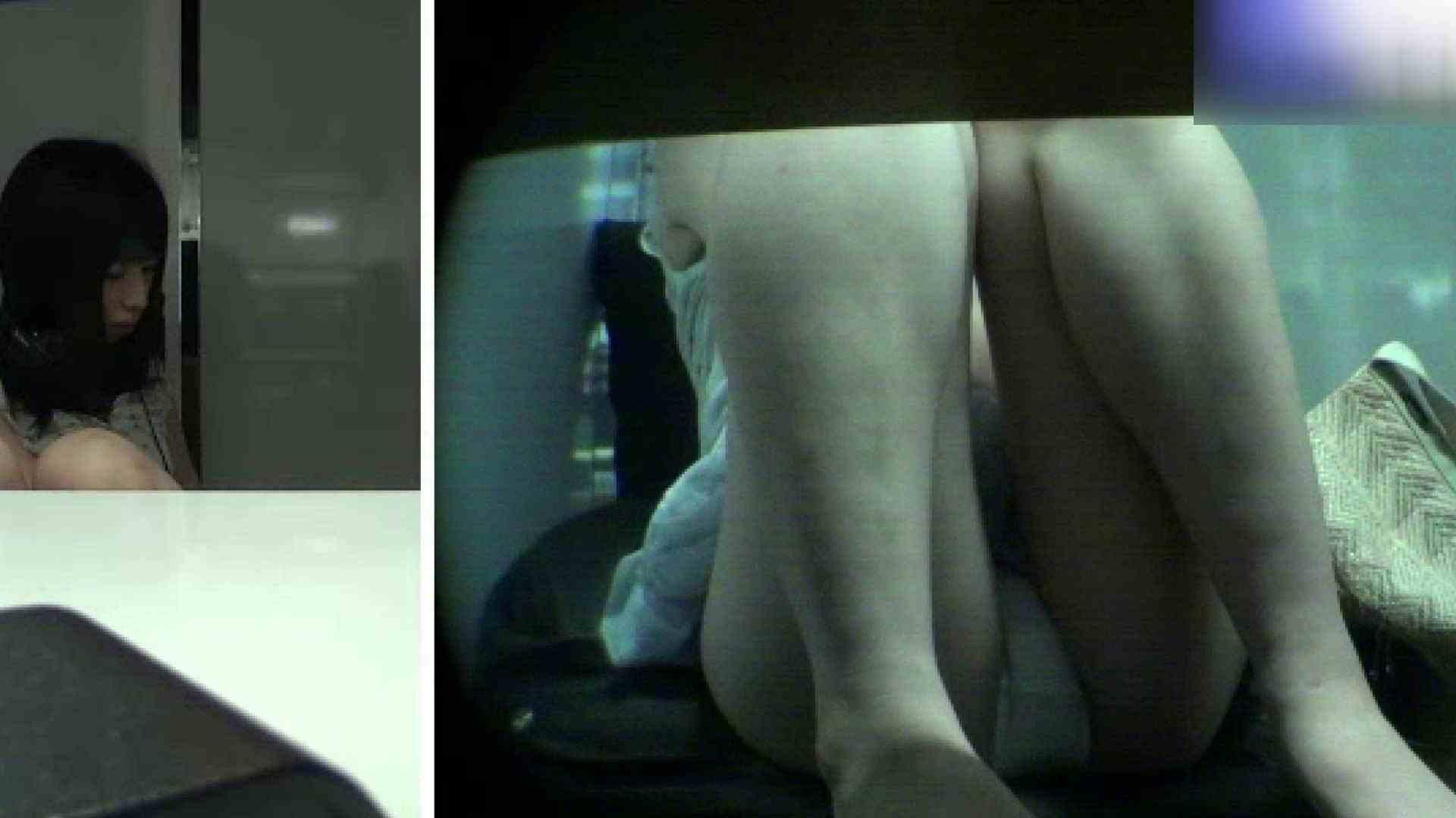 変態オナニー劇場 Vol.24 巨乳 おまんこ無修正動画無料 15連発 14