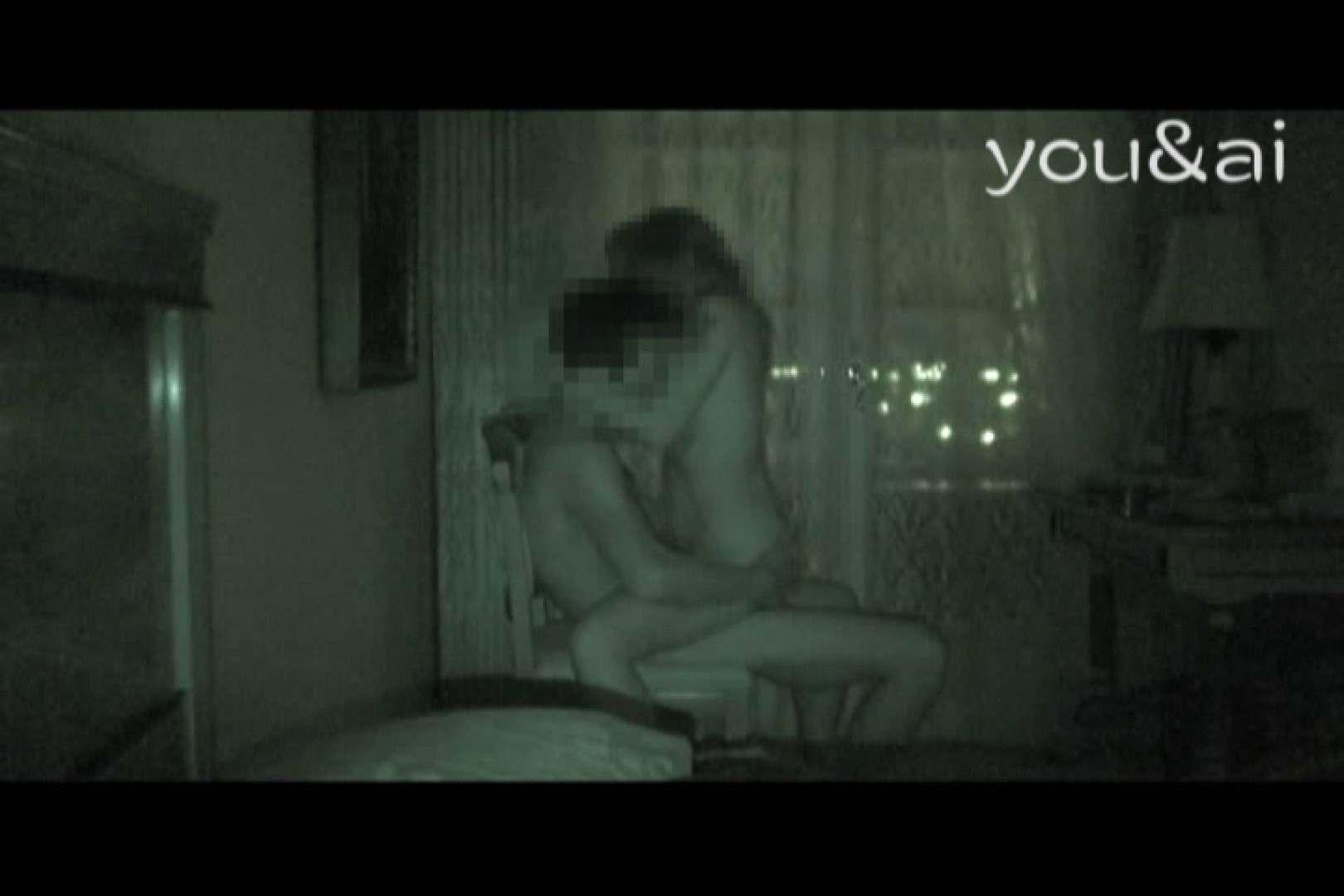おしどり夫婦のyou&aiさん投稿作品vol.10 ホテル | 投稿作品  107連発 22