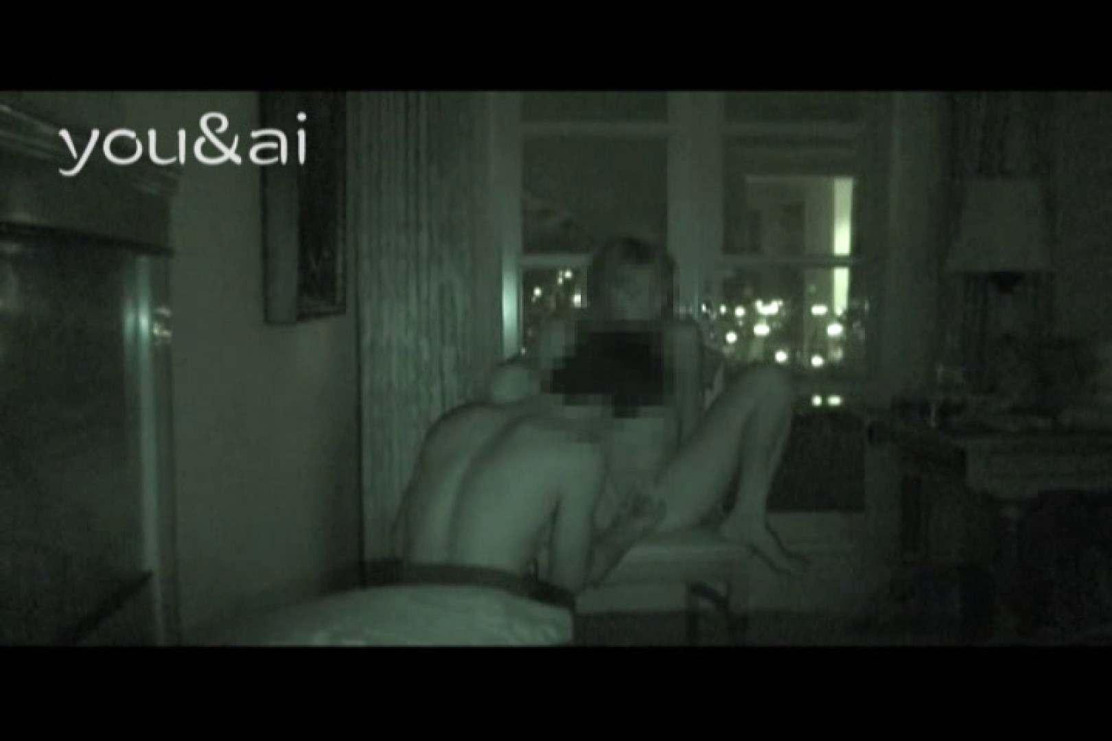 おしどり夫婦のyou&aiさん投稿作品vol.10 ホテル | 投稿作品  107連発 52