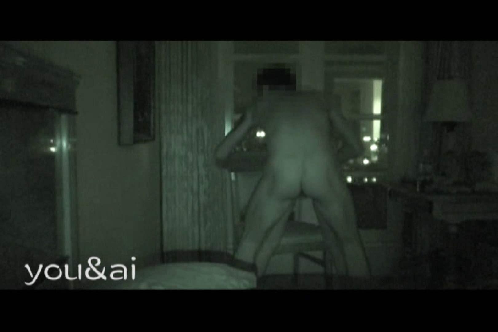 おしどり夫婦のyou&aiさん投稿作品vol.10 ホテル | 投稿作品  107連発 79