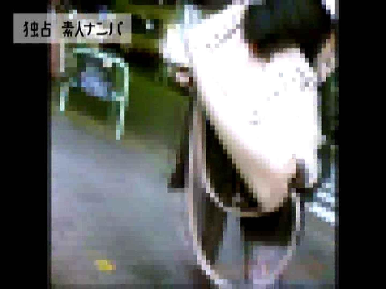 独占入手!!ヤラセ無し本物素人ナンパ19歳 大阪嬢2名 フェラ オマンコ動画キャプチャ 40連発 18