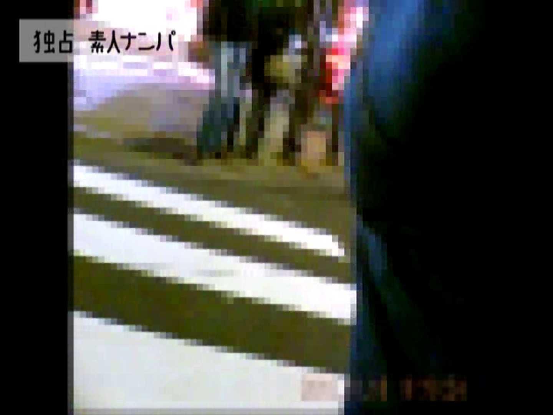 独占入手!!ヤラセ無し本物素人ナンパ19歳 大阪嬢2名 フェラチオ ワレメ無修正動画無料 40連発 29