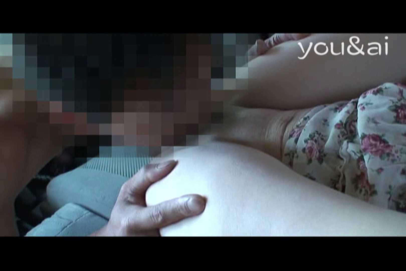 おしどり夫婦のyou&aiさん投稿作品vol.11 丸出しマンコ | エッチすぎるOL達  81連発 11