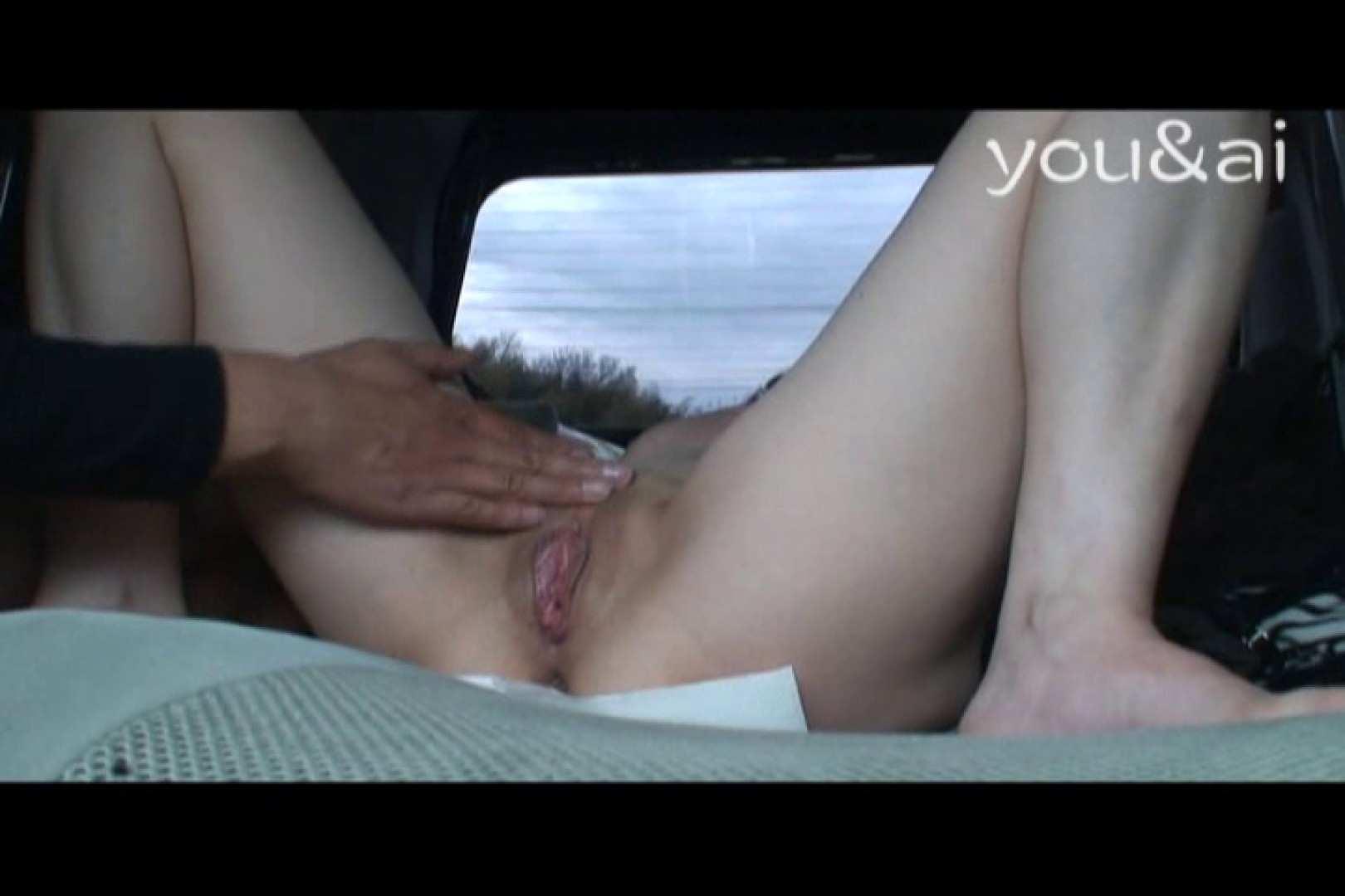 おしどり夫婦のyou&aiさん投稿作品vol.14 投稿作品  95連発 15