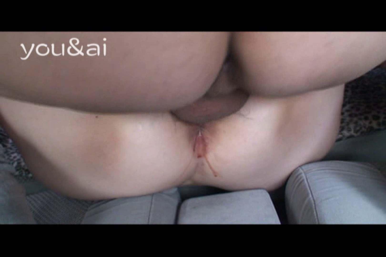 おしどり夫婦のyou&aiさん投稿作品vol.14 車 隠し撮りオマンコ動画紹介 95連発 63