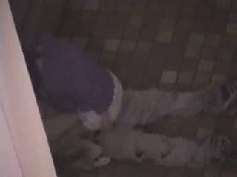 野外発情カップル無修正版 vol.3 盗撮映像大放出 われめAV動画紹介 87連発 52