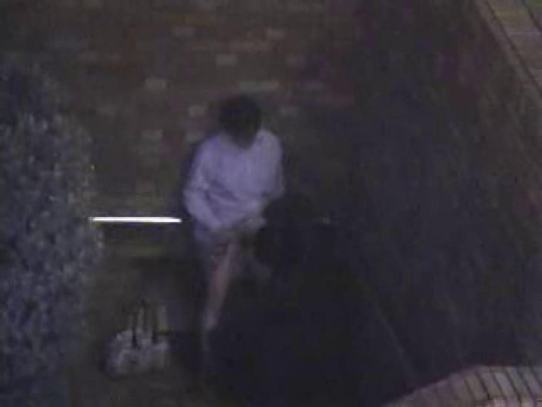 野外発情カップル無修正版 vol.3 盗撮映像大放出 われめAV動画紹介 87連発 80