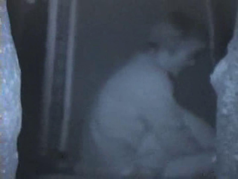 野外発情カップル無修正版 vol.10 グループ セックス無修正動画無料 99連発 13