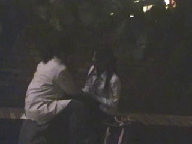 野外発情カップル無修正版 vol.10 グループ セックス無修正動画無料 99連発 97