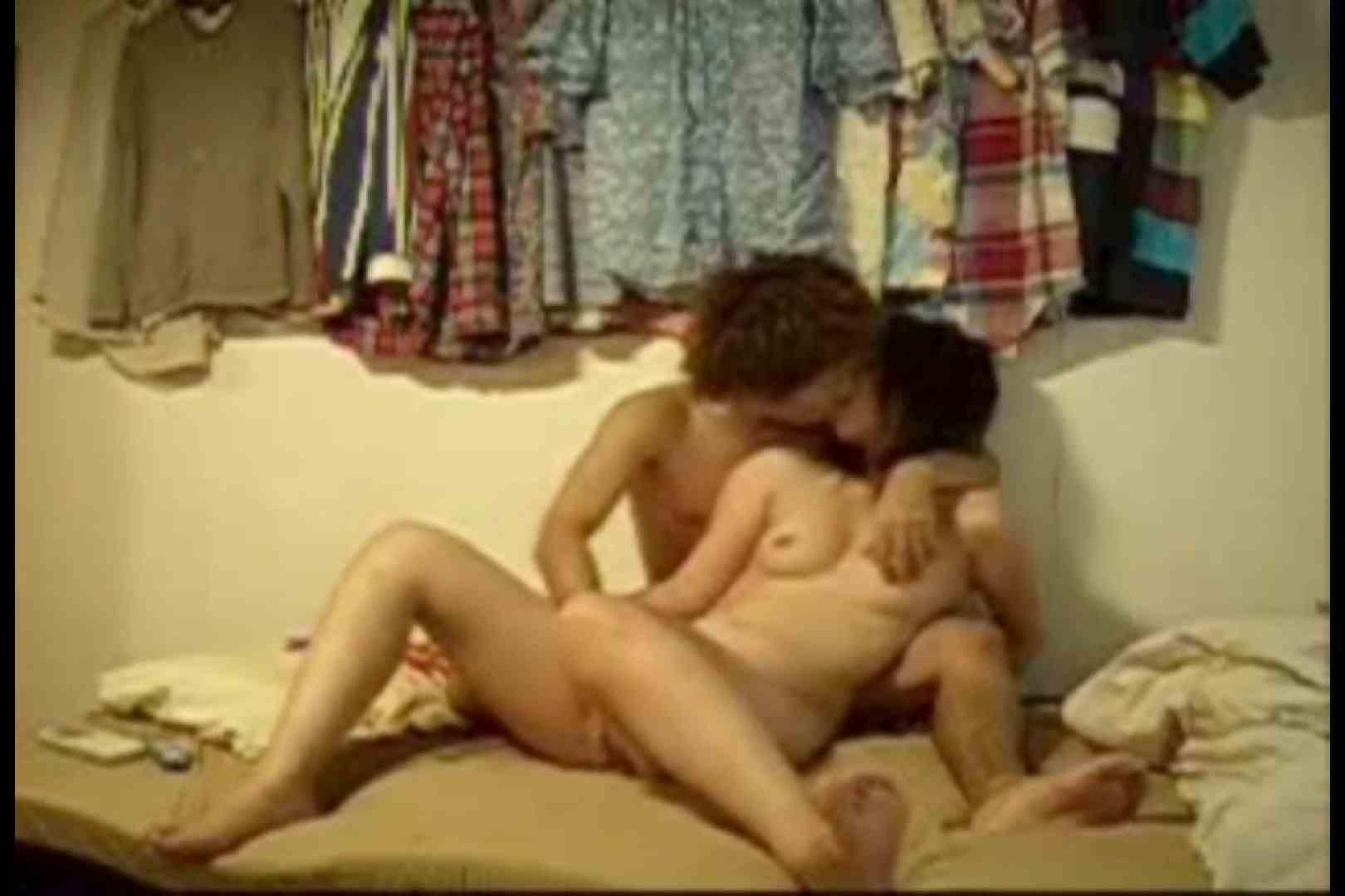 ウイルス流出 素人カップルの生々しいSEX動画 SEX映像 おめこ無修正動画無料 107連発 26