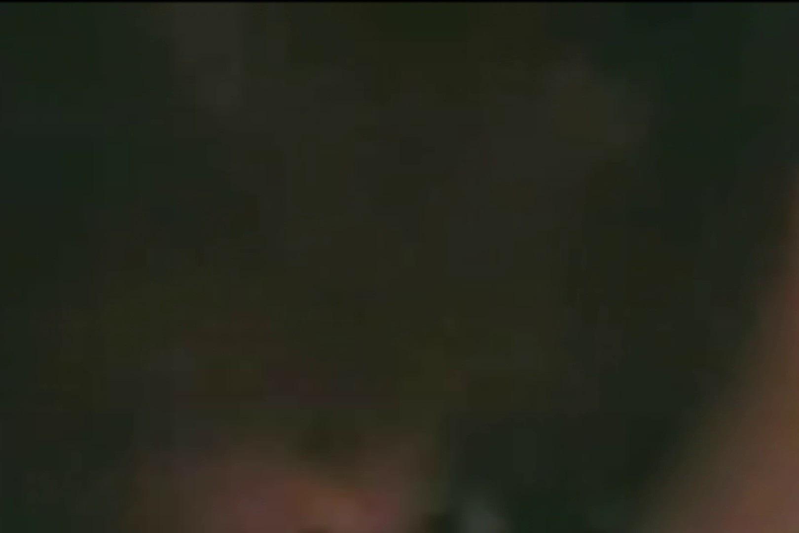 仁義なきキンタマ YAMAMOTOのアルバム フェラチオ  83連発 40