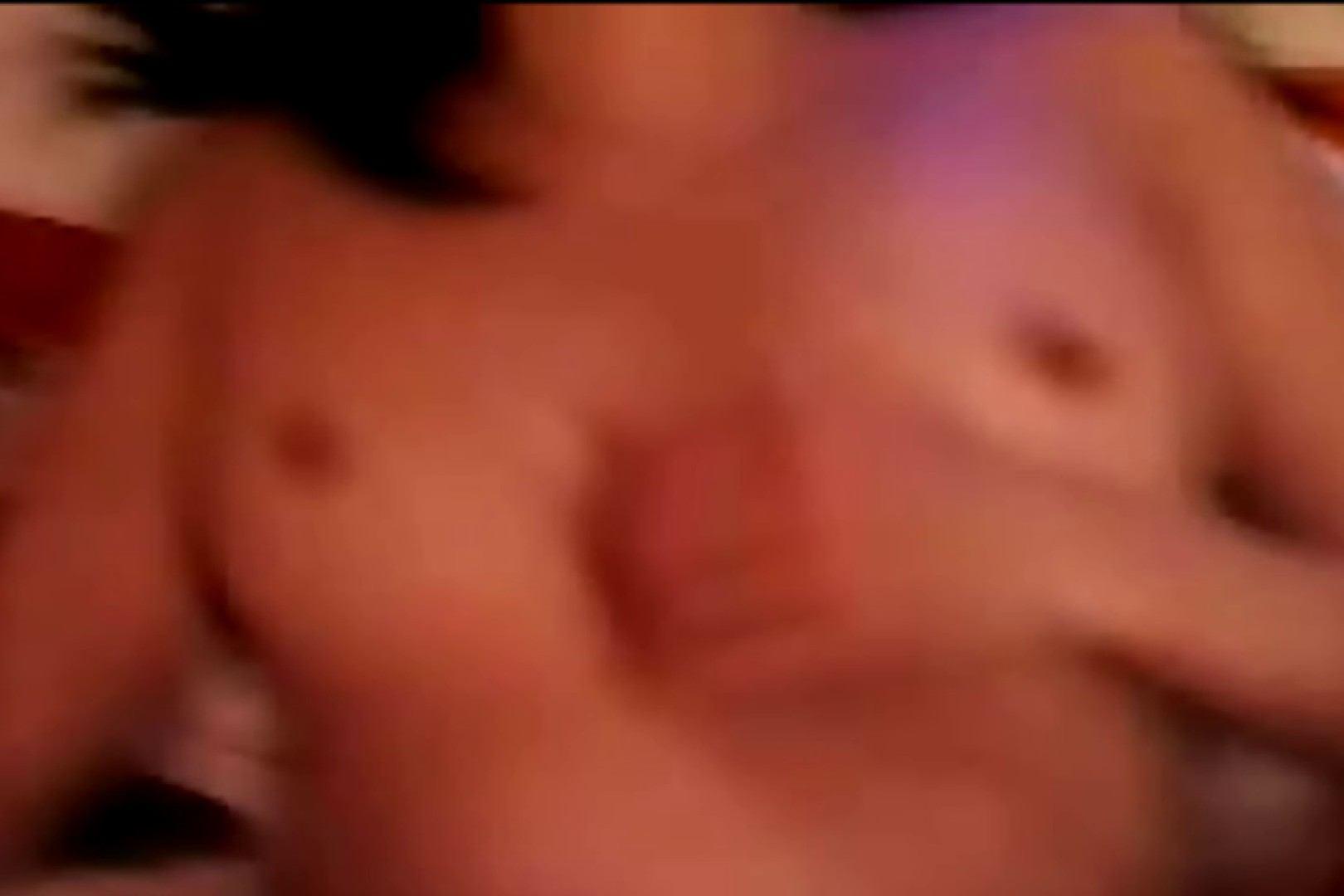 仁義なきキンタマ YAMAMOTOのアルバム フェラチオ  83連発 64