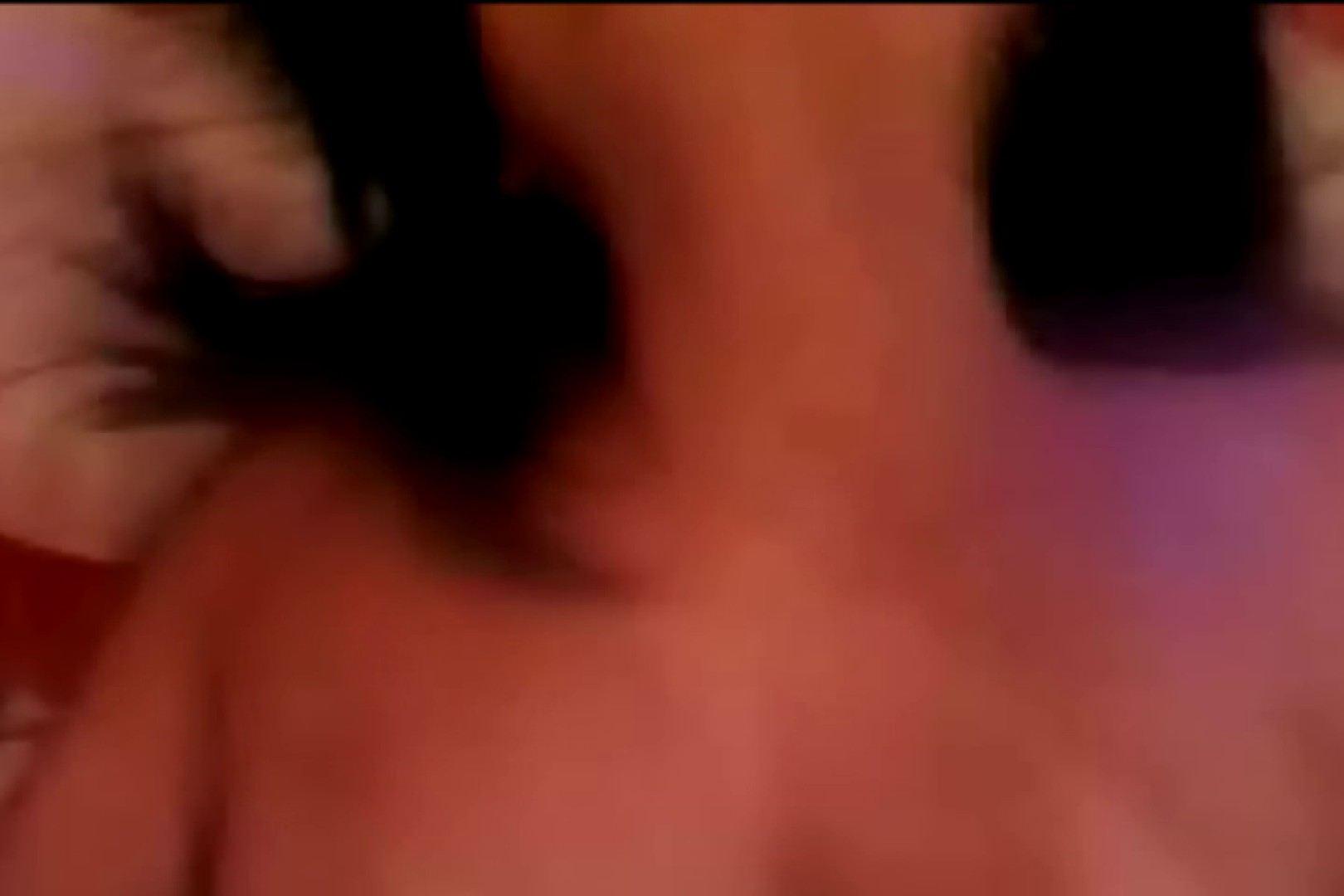 仁義なきキンタマ YAMAMOTOのアルバム フェラチオ | フェラ  83連発 65