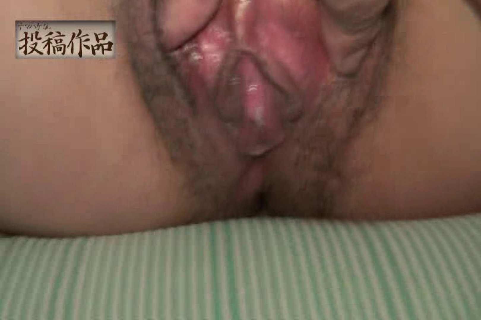 ナマハゲさんのまんこコレクション第二章 juri スケベ オメコ無修正動画無料 38連発 5