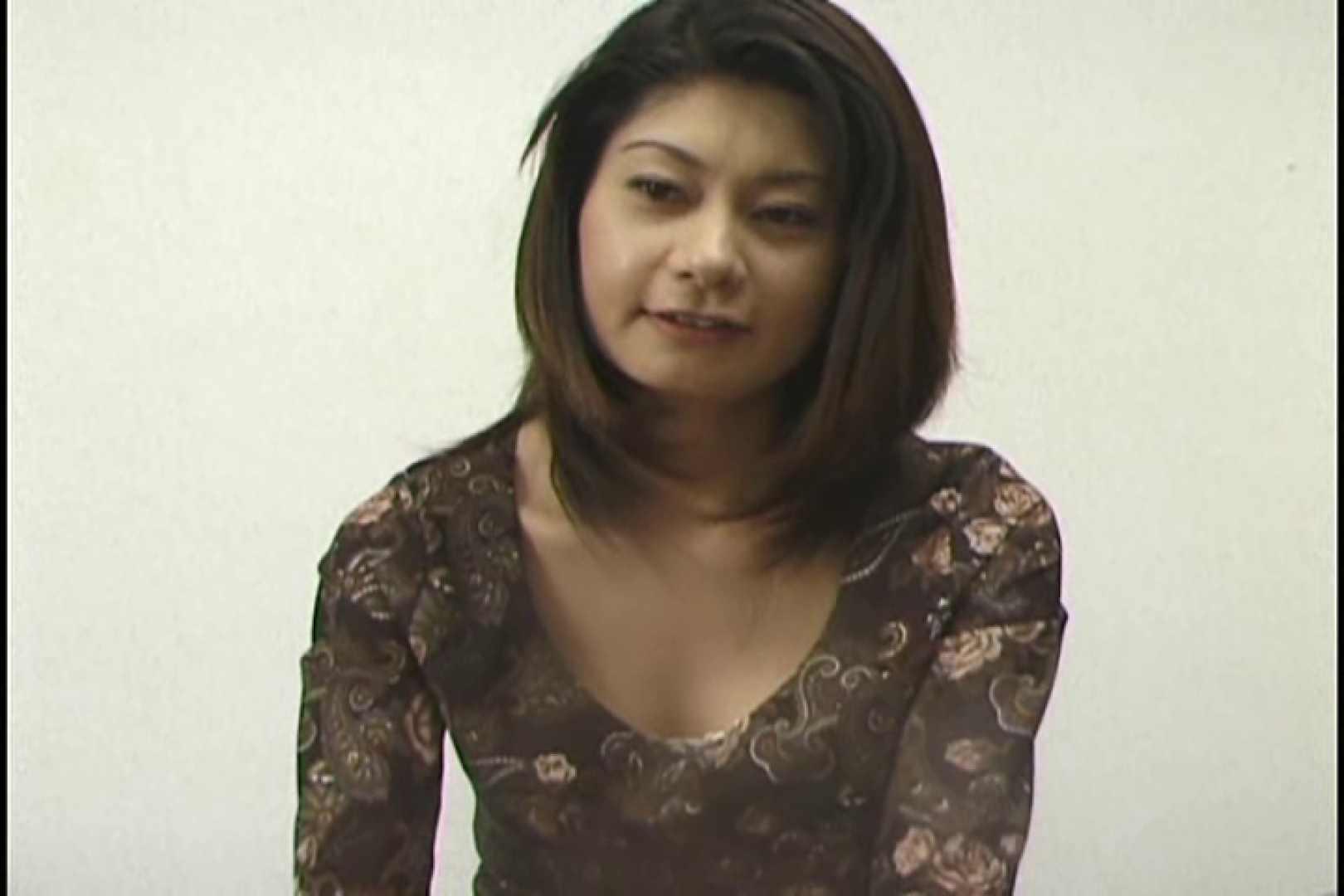 おまんこ丸見え:素人嬢126人のハメ撮り 清川百合:大奥