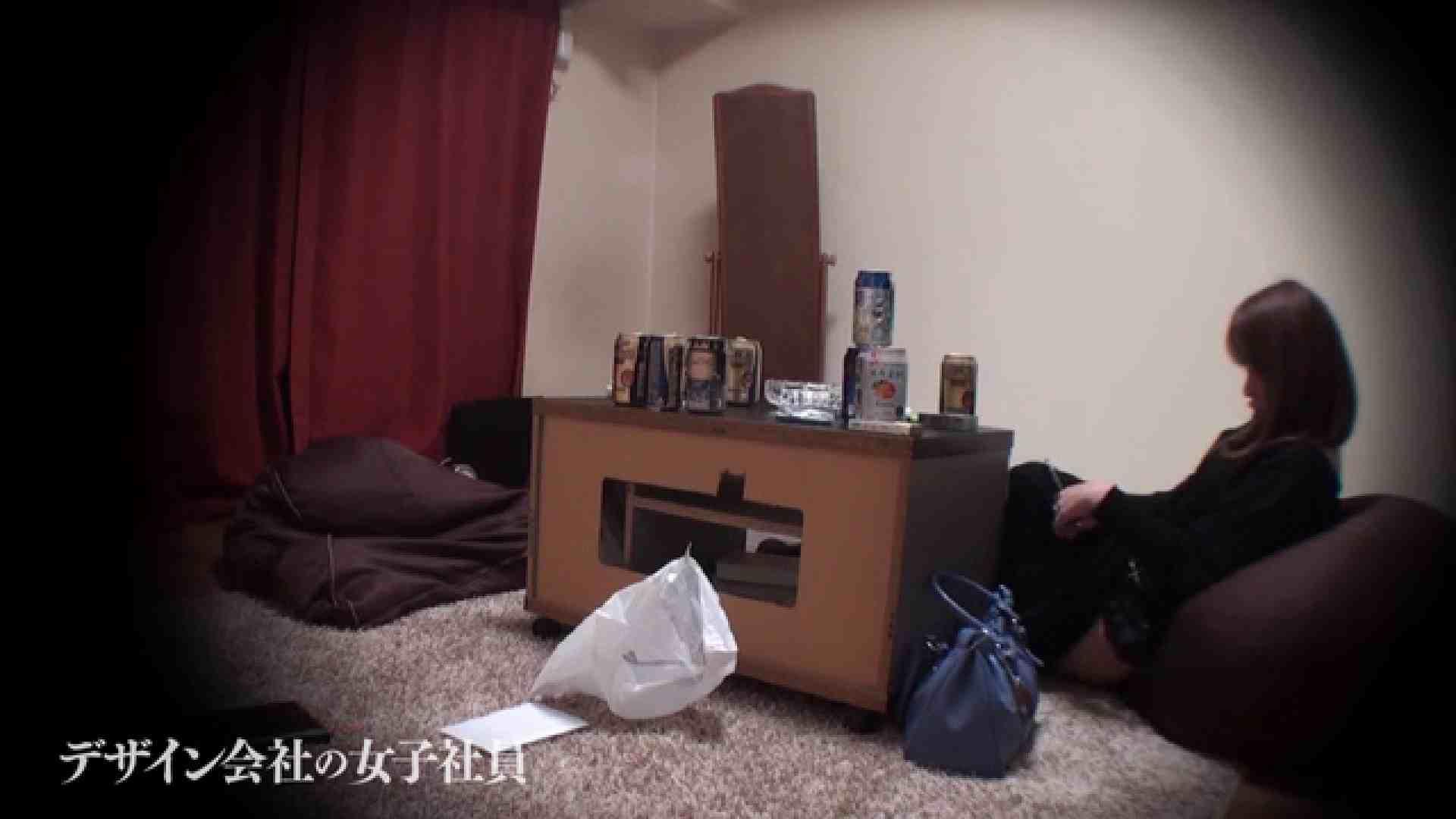 デザイン会社の女子社員 ギャル 濡れ場動画紹介 13連発 13