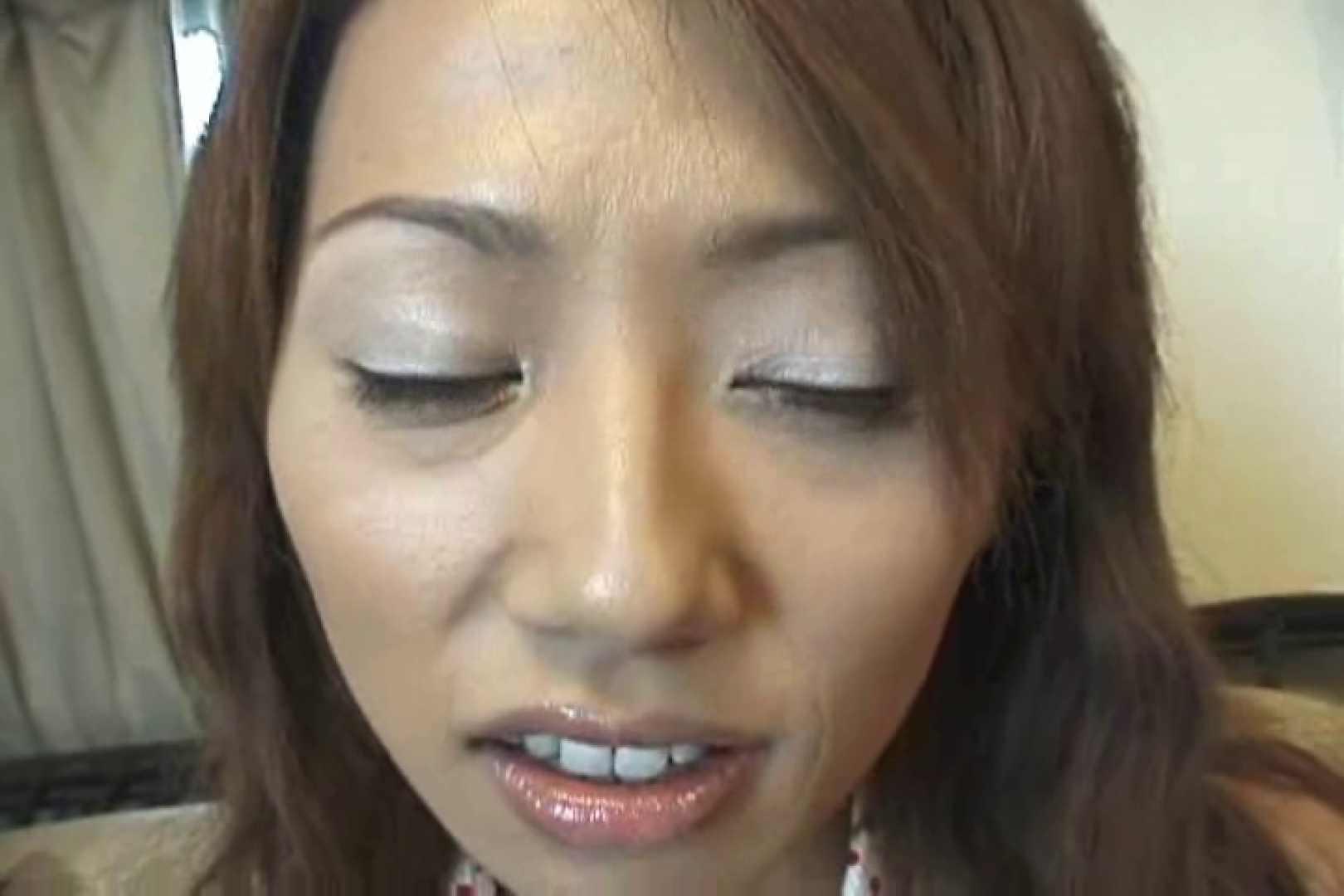 素人嬢126人のハメ撮り 林美穂 巨乳 戯れ無修正画像 87連発 17
