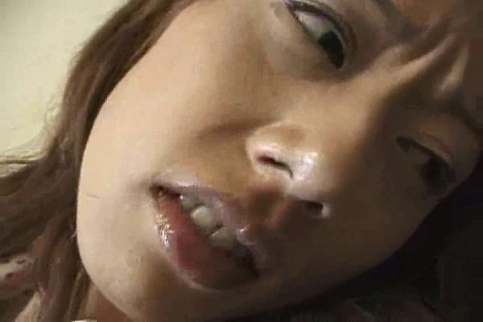 素人嬢126人のハメ撮り 林美穂 魅力 エロ画像 87連発 44