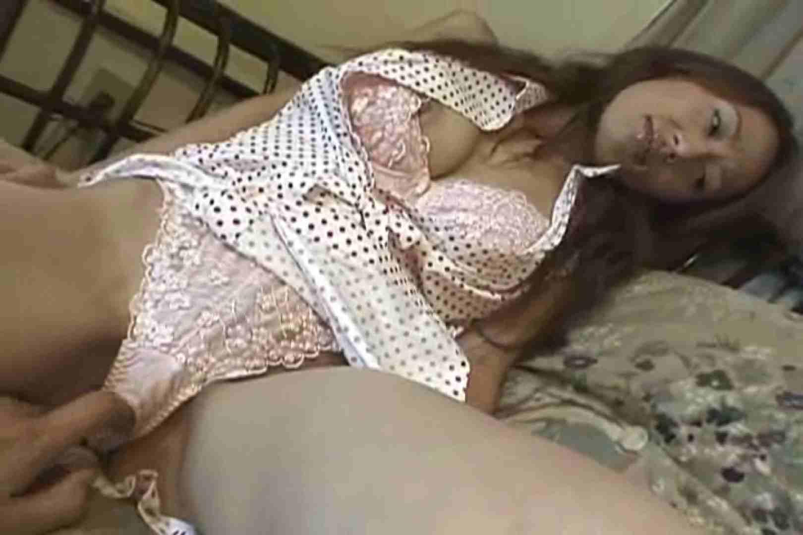 素人嬢126人のハメ撮り 林美穂 シャワー われめAV動画紹介 87連発 58